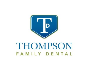 Thompson Family Dental